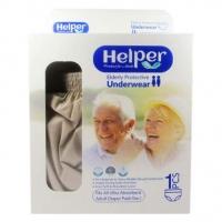 پوشک بزرگسال قابل شستشوی هلپر Helper