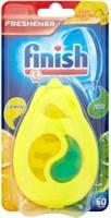 بوگیر  ماشین ظرف شویی Finishفینیش لیمویی