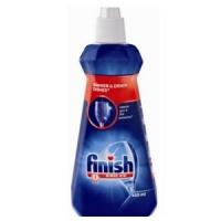 مایع جلادهندهFinish کلاسیک 400 میلی فینیش400 میلی